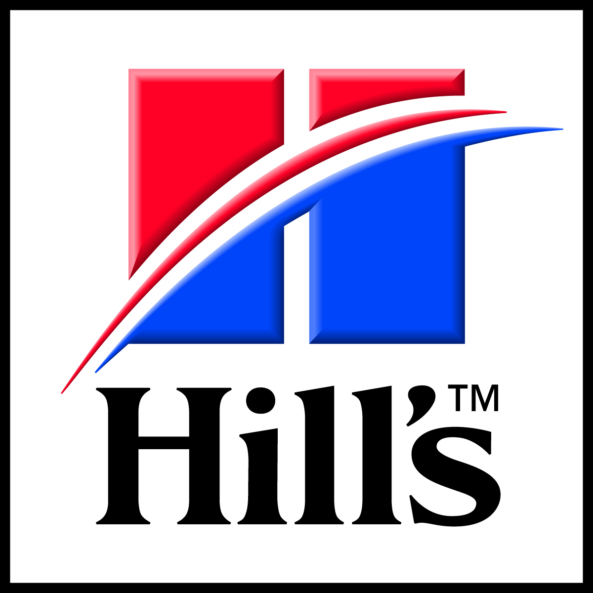 Hills-tuotelogo